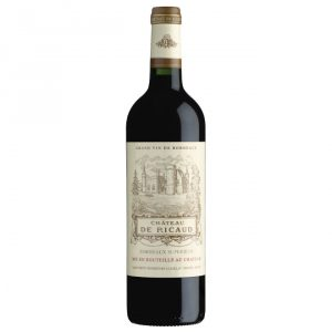 wine-red-stmartin-grocery-online