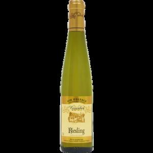 Alsace AOP Riesling blanc Rosenhof U 37,5cl