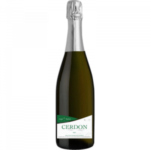 Cerdon sec Méthode Ancestrale cuvée tradition, 75cl
