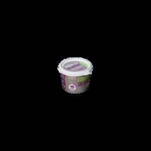 Crème de Bresse AOC épaisse, ETREZ, 36%MG, pot de 50cl