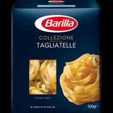 Tagliatelles n°16 BARILLA_boîte de 500g