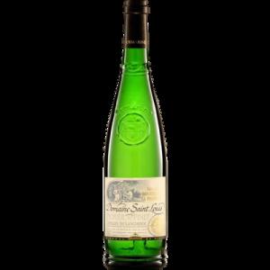 Vin blanc AOP Picpoul de Pinet Domaine Saint Louis
