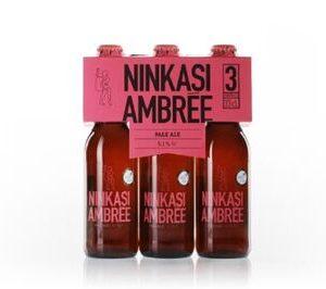 AMBRÉE 3X33CL. NINKASI