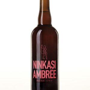 AMBREE 75CL NINKASI